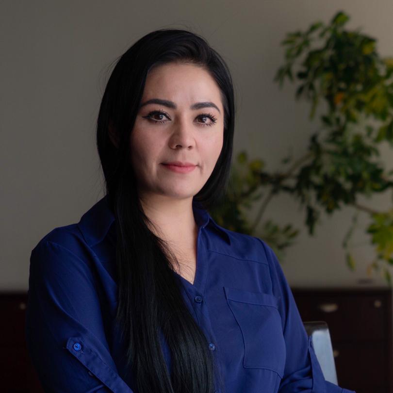 Diana_Berenice_Urbina_Santiago -reforma laboral.jpg