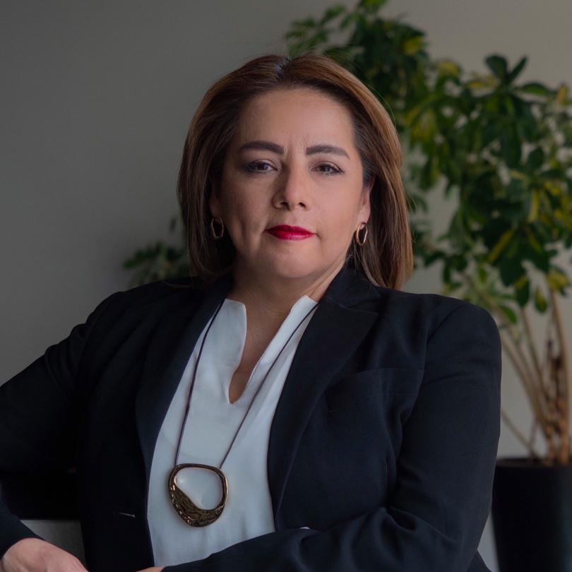 Susana_Casado_Garcia Reforma Laboral