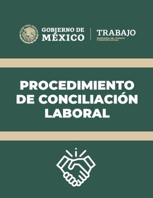 PROCEDIMIENTO PARA EL REGISTRO DE CONTRATOS COLECTIVOS Y CONVENIOS DE REVISIÓN